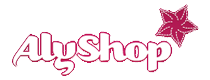 AlyShop - Magazin online articole textile: lenjerii de pat, huse canapea, cuverturi, prosoape, halate baie